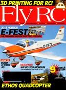 Fly RC Magazine 6/1/2013