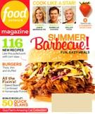 Food Network Magazine 6/1/2013