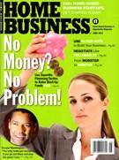 Home Business Magazine 6/1/2013