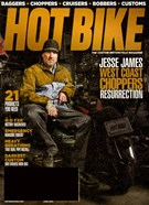 Hot Bike Magazine 6/1/2013