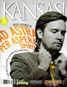 Kansas Magazine 6/1/2013