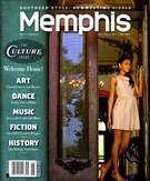 Memphis Magazine 6/1/2013