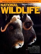 National Wildlife Magazine 6/1/2013