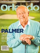 Orlando Magazine 6/1/2013