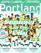 Portland Monthly Magazine 6/1/2013