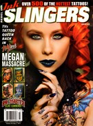Rebel Ink Magazine 6/1/2013
