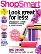 Shop Smart Magazine 6/1/2013