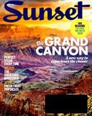 Sunset Magazine 6/1/2013