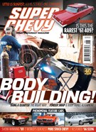 Super Chevy Magazine 6/1/2013