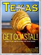 Texas Parks & Wildlife Magazine 6/1/2013