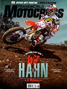Transworld Motocross Magazine 6/1/2013