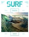Transworld SURF | 6/1/2013 Cover