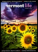 Vermont Life Magazine 6/1/2013