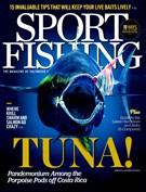 Sport Fishing Magazine 6/1/2013