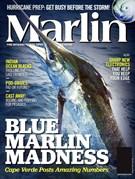 Marlin Magazine 6/1/2013