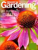 Organic Life Magazine 6/1/2013