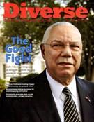 Diverse Magazine 6/6/2013