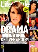 Life and Style Magazine 6/24/2013