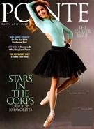 Pointe Magazine 6/1/2013