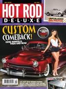 Hot Rod Deluxe Magazine 7/1/2013