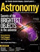 Astronomy Magazine 7/1/2013