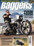 Baggers 7/1/2013