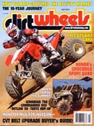 Dirt Wheels Magazine 7/1/2013