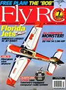 Fly RC Magazine 7/1/2013