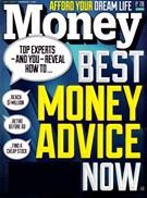 Money Magazine 7/1/2013