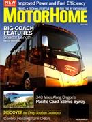 MotorHome Magazine 7/1/2013