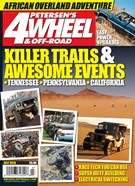 4 Wheel & Off-Road Magazine 7/1/2013