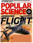 Popular Science 7/1/2013