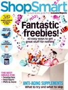Shop Smart Magazine 7/1/2013
