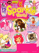 Sparkle World Magazine 7/1/2013