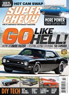 Super Chevy Magazine 7/1/2013