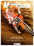 Transworld Motocross Magazine 7/1/2013