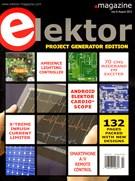 Elektor Magazine 7/1/2013