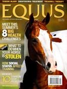 Equus Magazine 7/1/2013