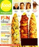 Food Network Magazine 7/1/2013