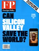 Foreign Policy Magazine 7/1/2013