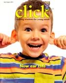 Click Magazine 7/1/2013