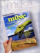 Muse Magazine 7/1/2013