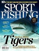 Sport Fishing Magazine 7/1/2013