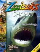 Zoobooks Magazine 6/1/2013