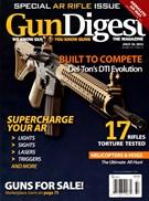 Gun Digest Magazine 7/15/2013