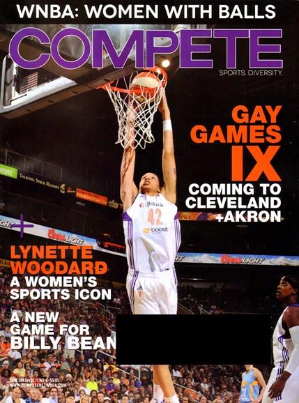 Compete Cover - 6/1/2013