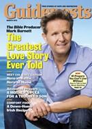 Guideposts Magazine 3/1/2013