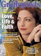 Guideposts Magazine 4/1/2013