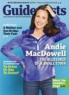 Guideposts Magazine 5/1/2013