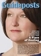 Guideposts Magazine 6/1/2013
